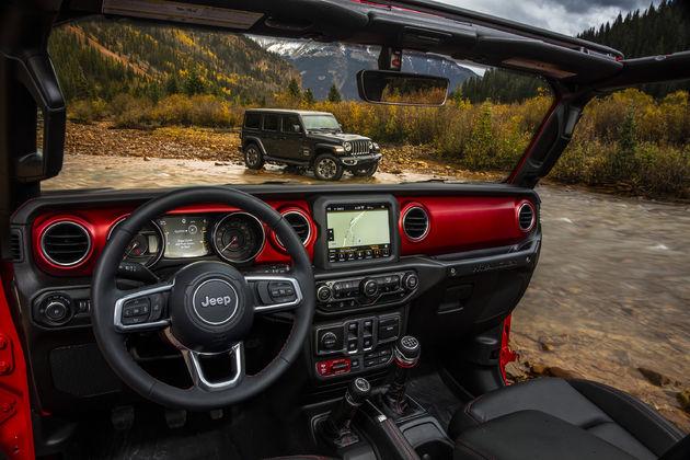 Jeep Wrangler_2