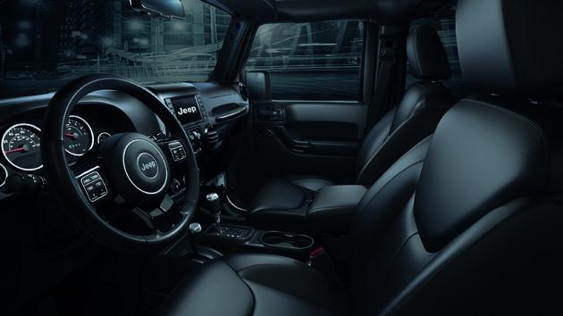 Jeep_Wrangler_Black_Edition_3