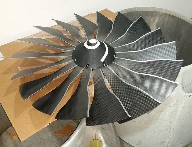 jet_engine_ceiling_fan
