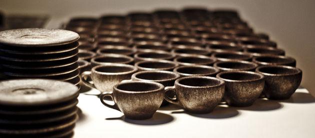 kaffeeform_cups-
