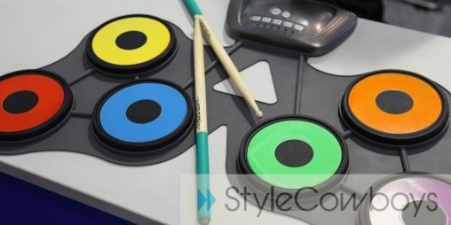 keyboard - SC 2