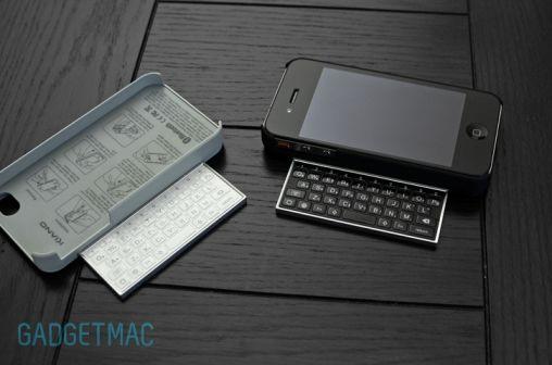 kiano_4_keyboard_case_iphone4
