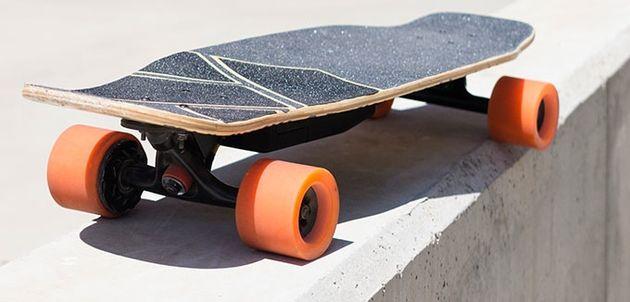 kickstarter-skateboard