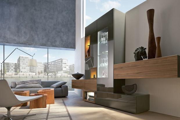 kijkdoor meubels