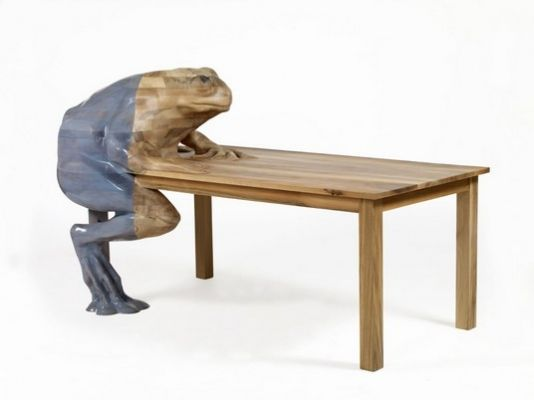 Kikkertafel-1