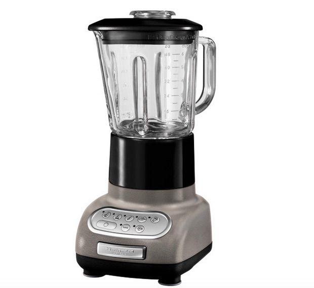 KitchenAid Artisian Blender