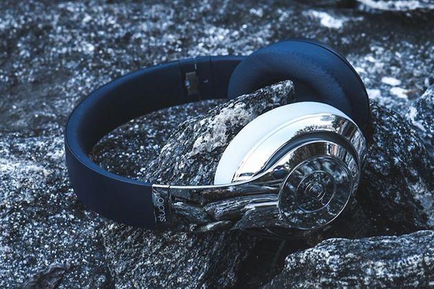 kith-beats-by-dre-studio-wireless-headphones-city-never-sleeps-1 (1)