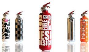 Kleurrijke Designerveiligheid