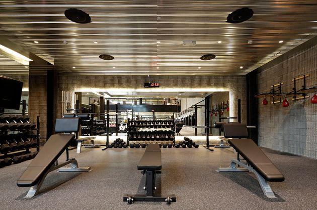 koeweit-luxe-gym-2