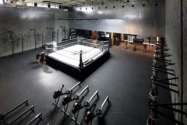 koeweit-luxe-gym-4