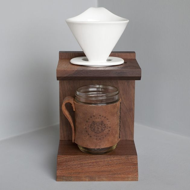 koffie-the-1906-gents