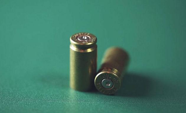 Kogel-oortjes-2