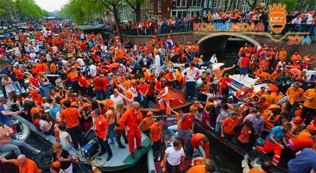 koningsdag-amsterdam-