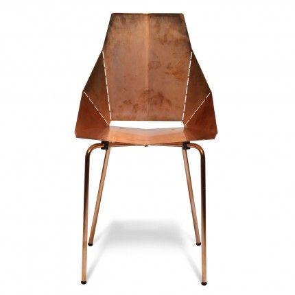 koperkleurige-stoel