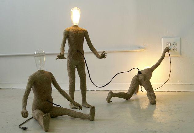koplampen-13