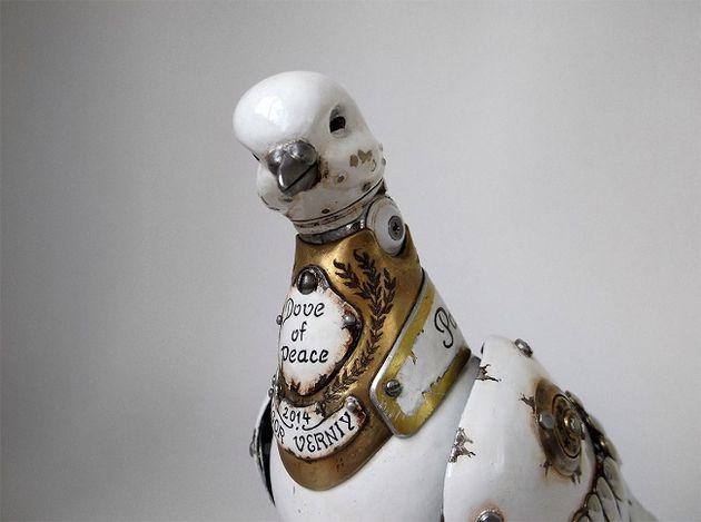 Kunst-dieren-schroot2