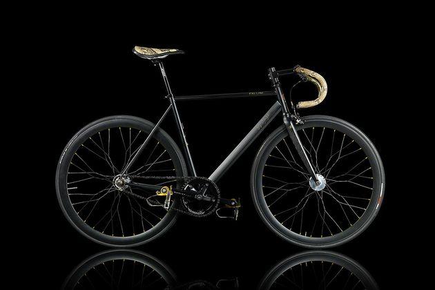 la-strana-24k-gold-snakeskin-bike-1