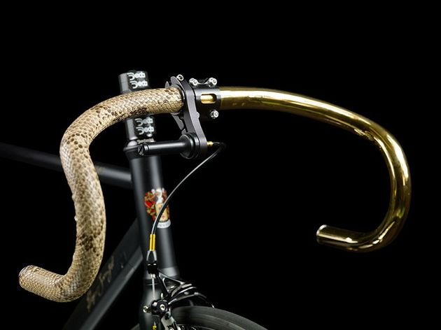 la-strana-officina-cellini-uomo-bicycle-02-818x614