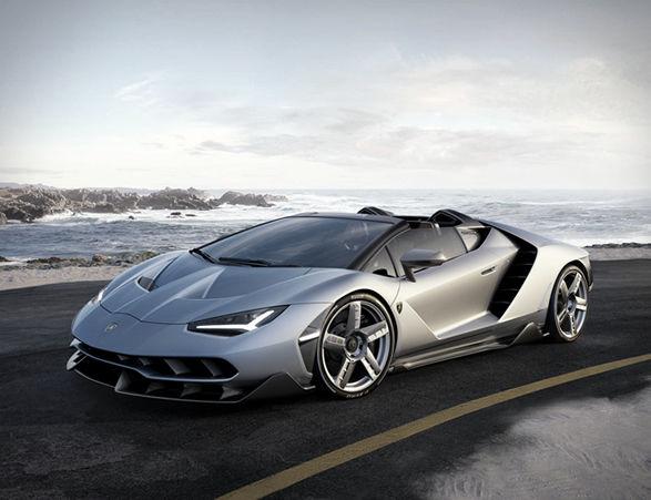 lamborghini-centenario-roadster-7