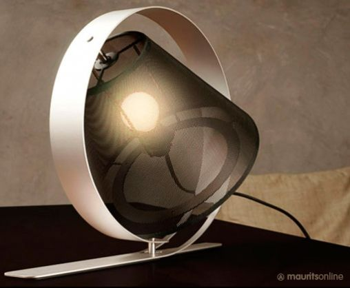 lamp45_image1