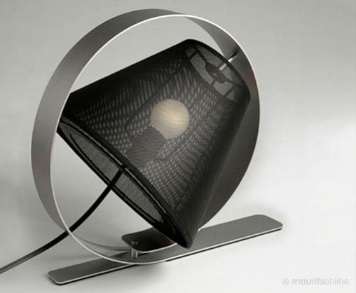 lamp45_image2