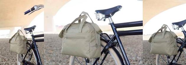laptop-fietstassen
