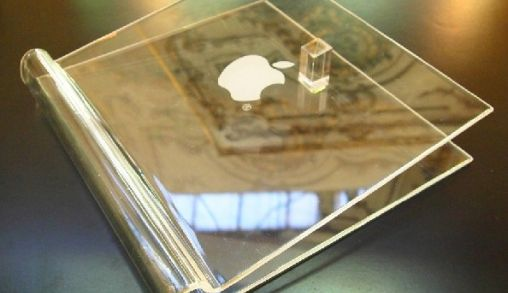 Laptop Risers: Stijlvolle Laptop Standaard