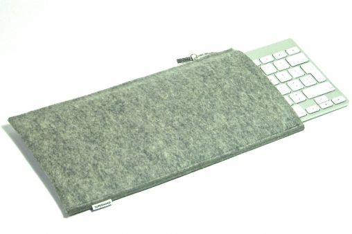 Laptop Tailers iPad keyboard sleve2