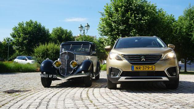 LAventure Peugeot_13