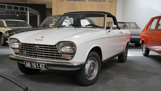 LAventure Peugeot_4