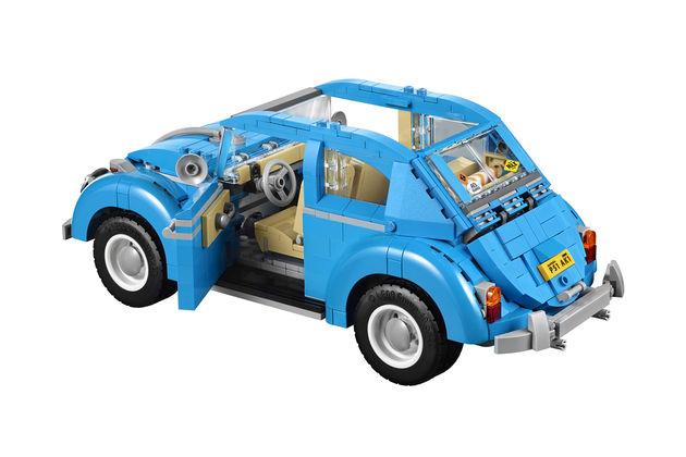 lego-creator-type-1-volkswagen-2
