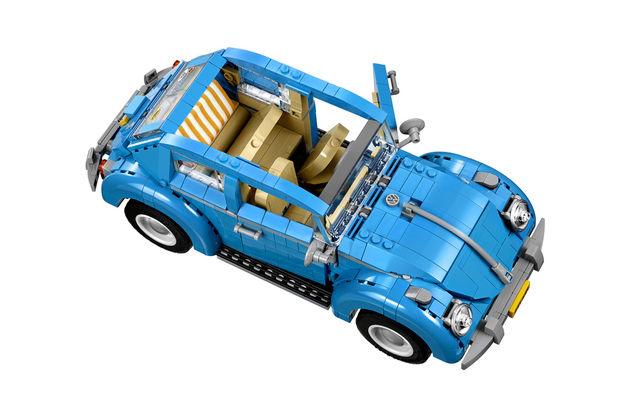 lego-creator-type-1-volkswagen-3
