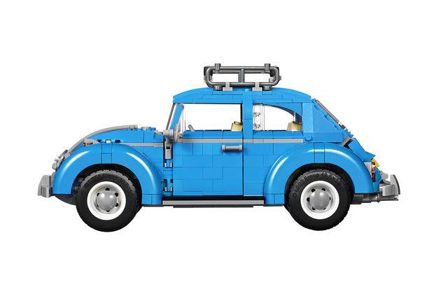 lego-creator-type-1-volkswagen-4