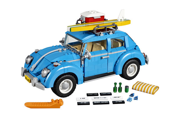 lego-creator-type-1-volkswagen-6