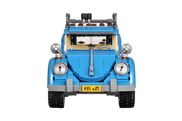 lego-creator-type-1-volkswagen-9