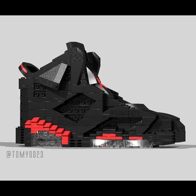 LEGO-sneakers-4