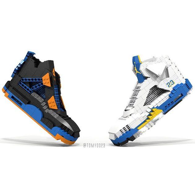 LEGO-sneakers-5