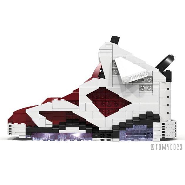 LEGO-sneakers-6