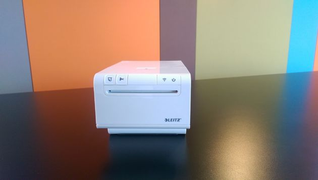 Leitz-Icon-Printer