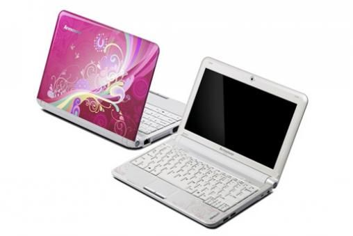 LenovaSpecialEditionNetbook_IdePad_S102