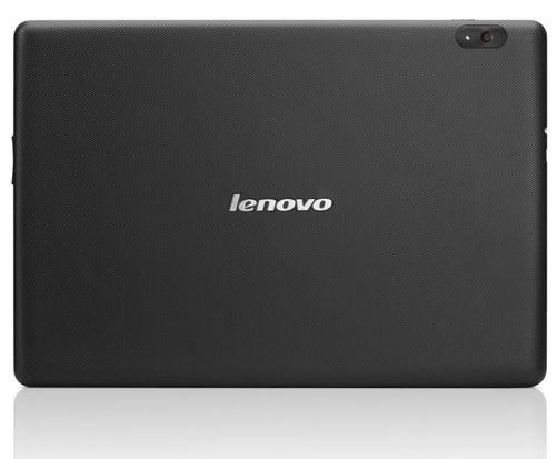 lenovo-2