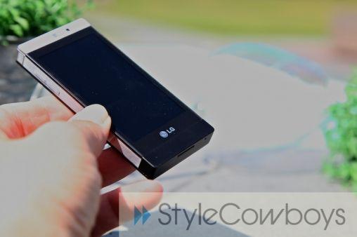 LG Mini Design22 2