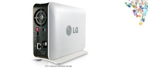 LG N1T1-2