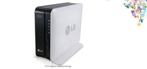 LG N1T1-3