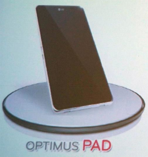 LG-Optimus-PAD-a1