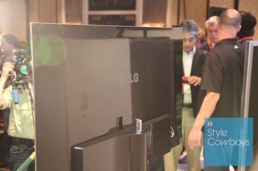 LG televisie 1mm_CES2012 6