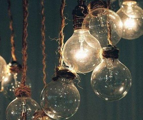 Licht-voor-in-Huis
