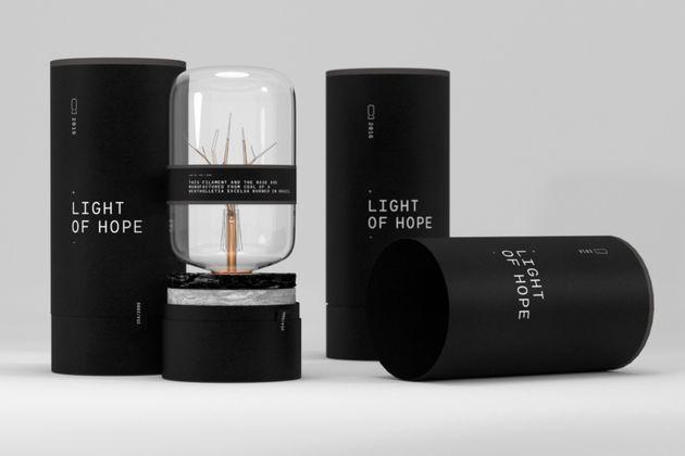 light_of_hope_01