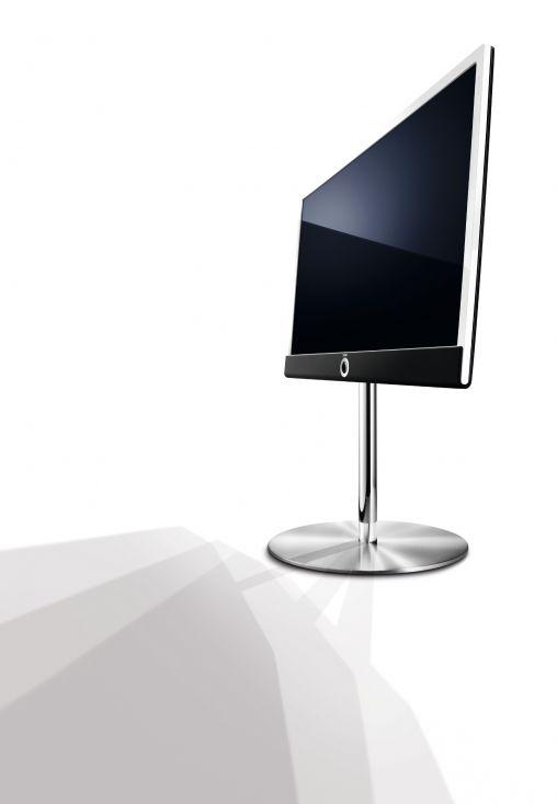 loewe connect id. Black Bedroom Furniture Sets. Home Design Ideas