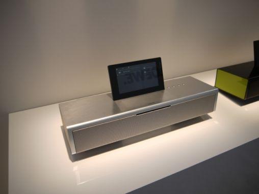 Loewe Soundvision1